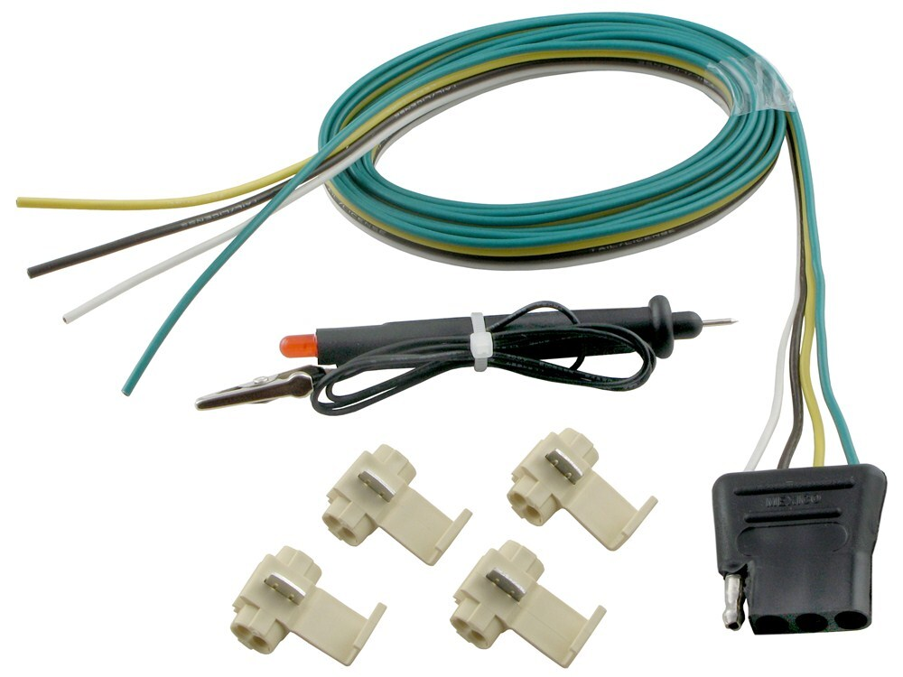 blazer led trailer lights wiring diagram power wheels 6 volt chevy astro harness, chevy, free engine image for user manual download