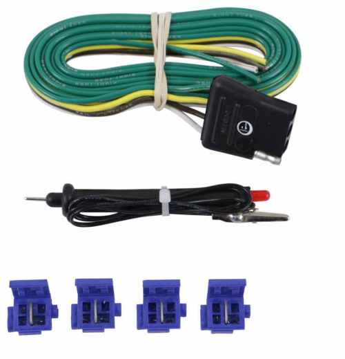 small resolution of 2012 ford escape wiring junction box small