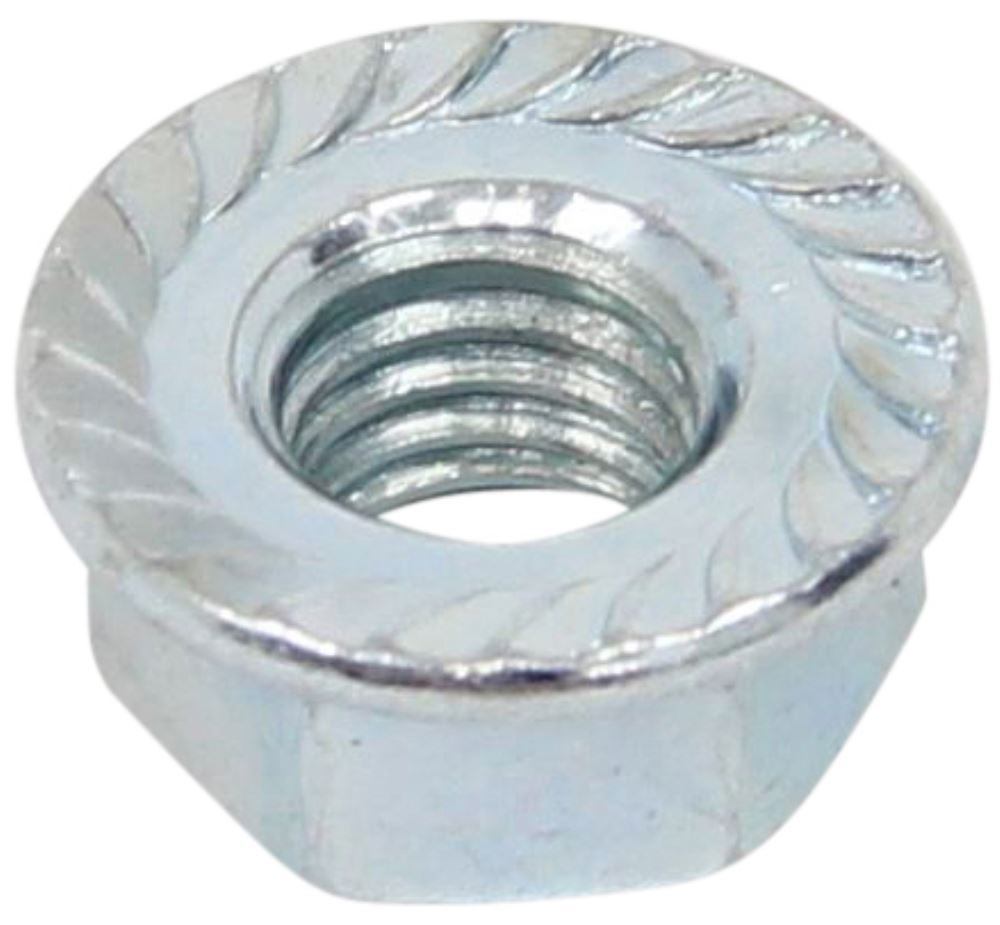 hight resolution of 2007 chevy trailblazer mirror wiring diagram free picture