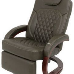 Euro Recliner Chair High Tray What Is The Weight Capacity Of Thomas Payne Xl Rv W Footrest 24 Seat Width