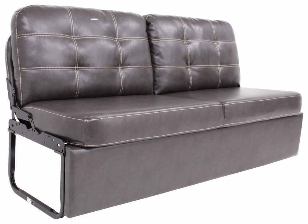 rv reclining sofa sleeper sure fit slipcovers amazon thomas payne related keywords - ...