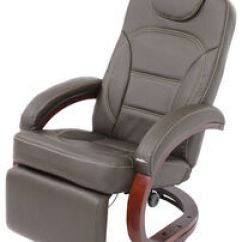 Euro Recliner Chair Wheeless Office Reclining Rv Bedroom Etrailer Com Thomas Payne W Footrest 20 Seat Width Brookwood