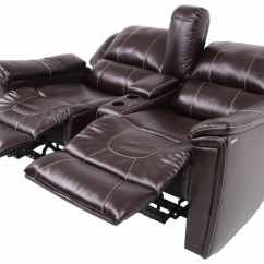 66 Inch Wide Sofa Living Room Images Thomas Payne Rv Dual Reclining W/ Center Console ...