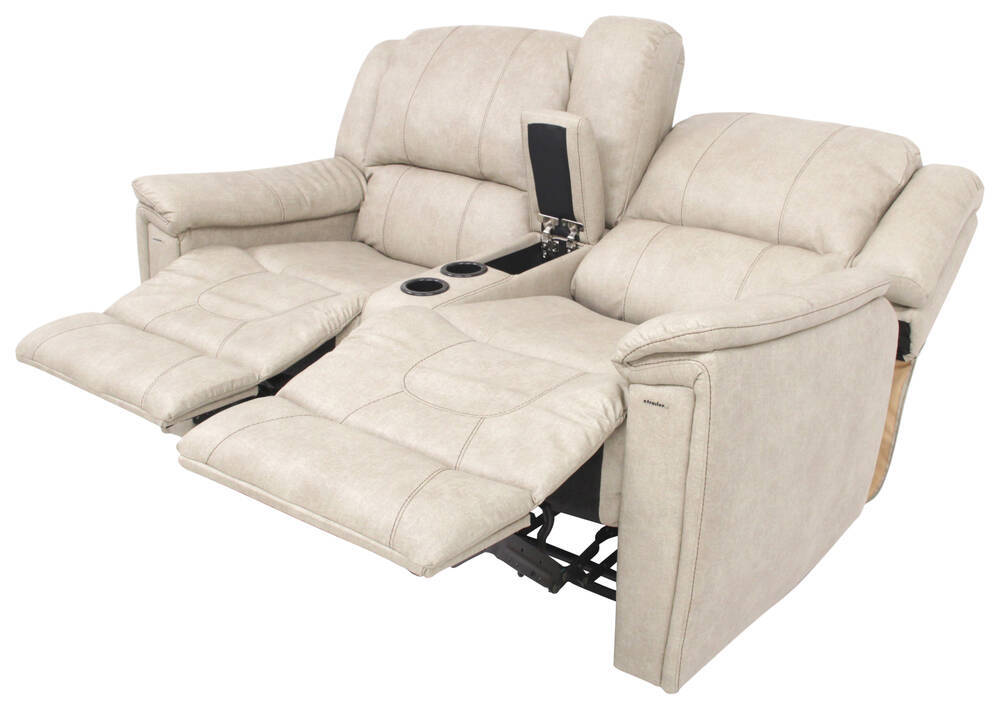 66 inch wide sofa french connection marl review compare thomas payne rv vs | etrailer.com