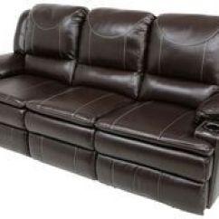 Triple Reclining Sofa Bed Online Usa Rv Furniture Etrailer Com Thomas Payne Momentum W Heat Massage Led Lights