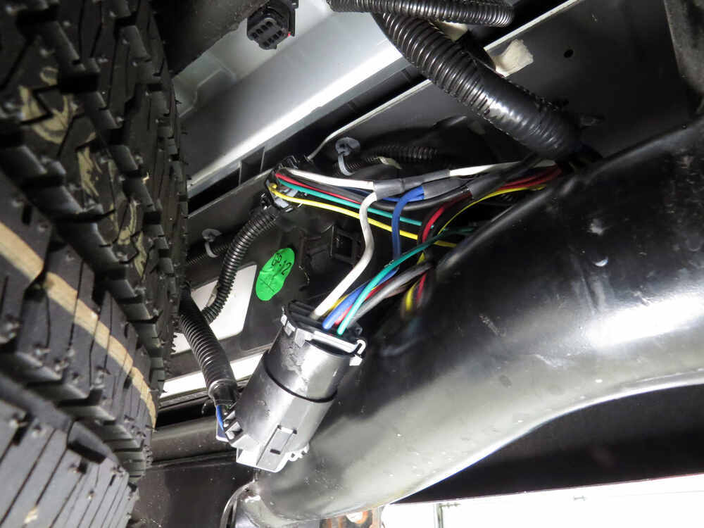 5th Wheel Wiring Free Download Wiring Diagrams Pictures Wiring