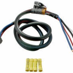 Tekonsha P3 Wiring Diagram Voyager Daikin Inverter Air Conditioner Ford Free For You Wire Installing A Brake Controller On 2002 Rh Etrailer Com Chevy Xp