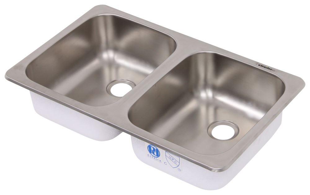 top mount kitchen sink metal shelves ikea 25