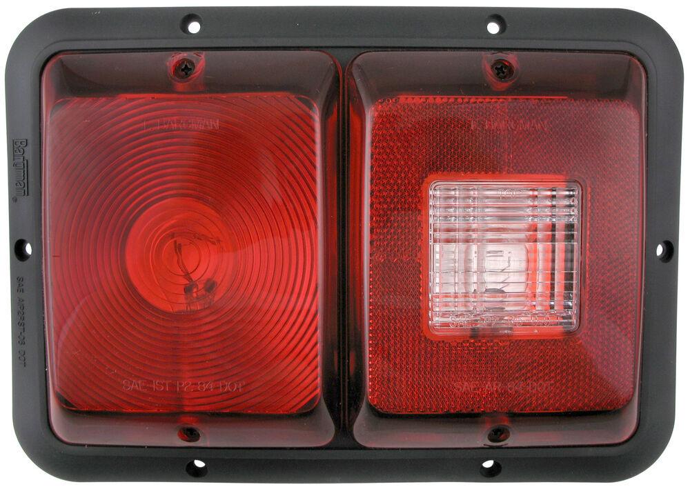 Wiring Diagram Wiring Pot Lights In Series Wiring Spotlights Wiring On