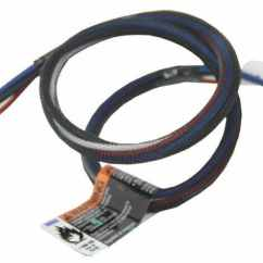 Hopkins Brake Controller Wiring Diagram Rheem Diagrams Tekonsha Plug In Adapter For Electric Controllers Gm Accessories And Parts 3015 P