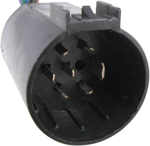 small resolution of replacement custom multi tow 7 way and 4 way trailer connectors hopkins custom fit vehicle wiring 30955