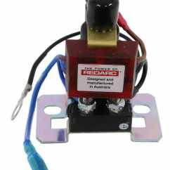 Redarc Sbi Wiring Diagram 1995 Dodge Ram Smart Start Battery Isolator 12 Volt 100 Amp Chargers 331 Sbi12