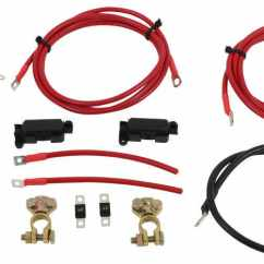 Redarc Bcdc Charger Wiring Diagram Rj45 Connector Smart Start Battery Isolator With Kit 12 Volt 100 Amp Chargers 331 Sbi12kit