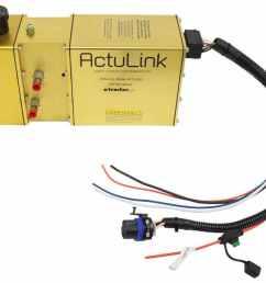 tuson 4 channel towable anti lock braking system abs for hydraulic disc brakes tuson rv brakes trailer brakes 335abs dlne 1600 [ 1000 x 804 Pixel ]