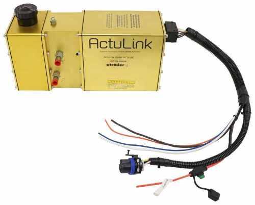 small resolution of tuson 4 channel towable anti lock braking system abs for hydraulic disc brakes tuson rv brakes trailer brakes 335abs dlne 1600