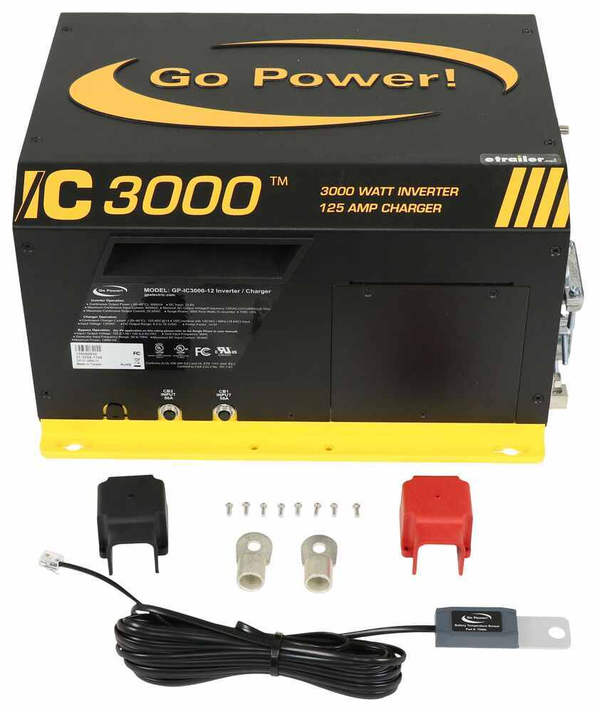 medium resolution of  go power rv inverter wiring diagram on rv starter wiring diagram rv converter wiring diagram