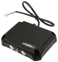 autowbrake electric brake controller trailer mount 1 to 3 axles proportional autowbrake brake controller 3430001 [ 931 x 1000 Pixel ]