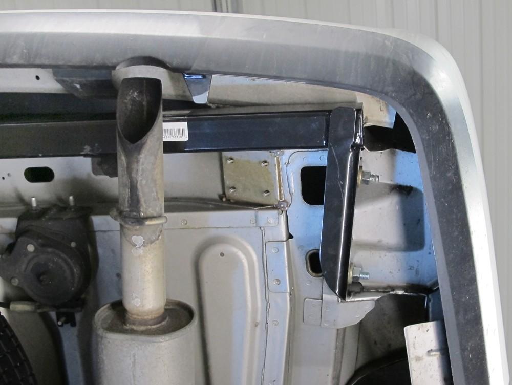 2006 Ford Freestar Wiring Diagram
