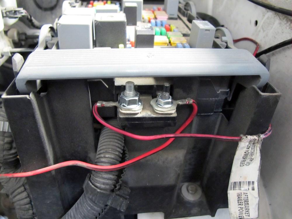 tekonsha breakaway wiring diagram roman republic voyager 9030 draw-tite activator wiring-diagram ...
