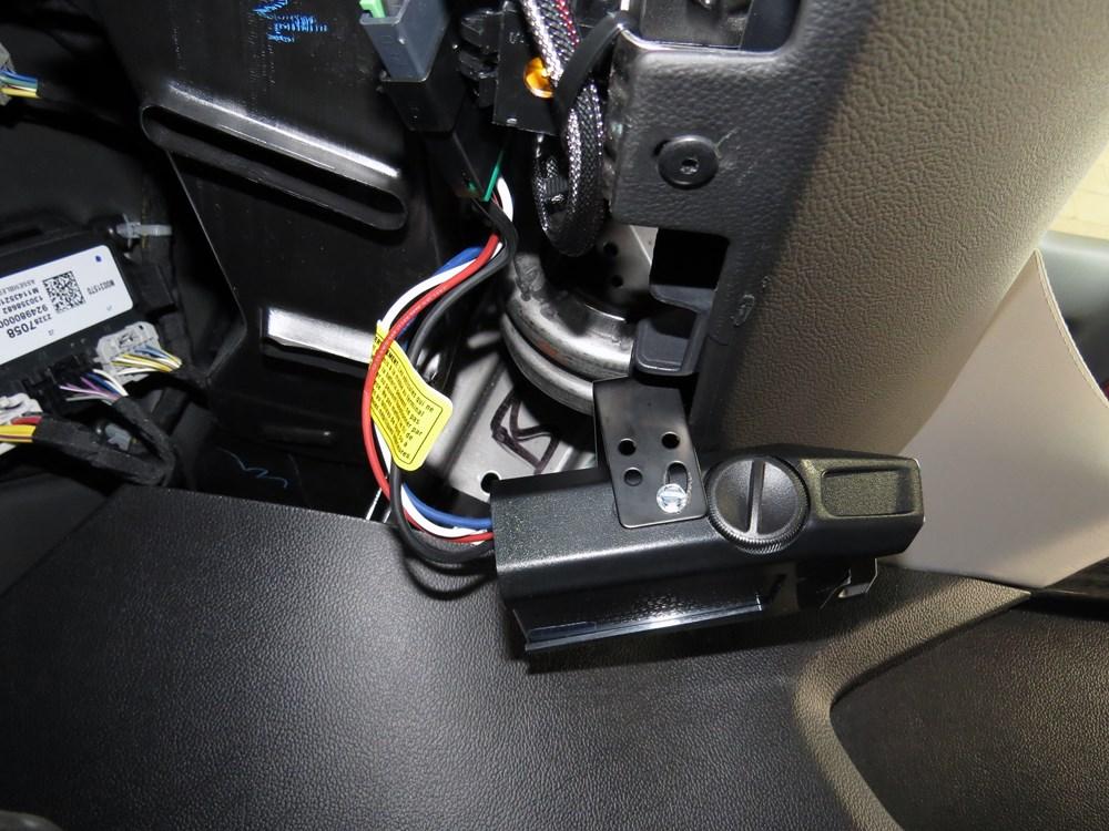 2002 Gmc Sierra Trailer Wiring Harness Free Download Wiring Diagrams