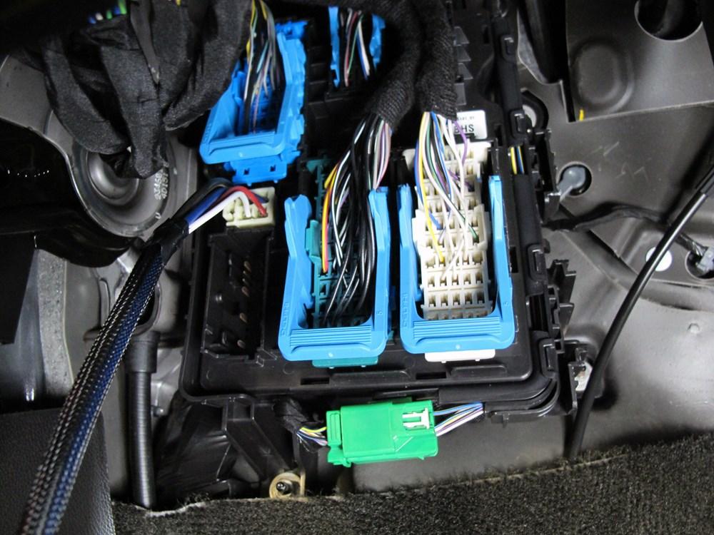 Wire Trailer Wiring Diagram On 2000 Chevy Silverado 1500 Fuel System