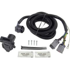 350 wiring harness for 5th wheel in addition fifth wheel trailer 350 wiring harness for 5th wheel in addition fifth wheel trailer plug [ 1000 x 1000 Pixel ]