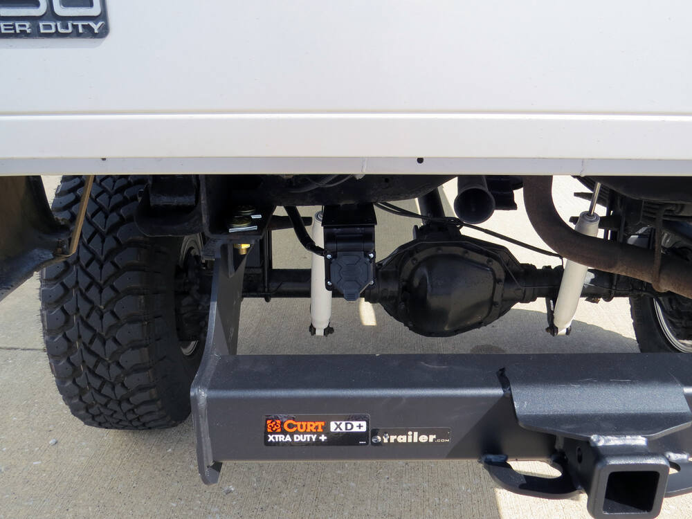 1999 ford f350 7 pin trailer wiring diagram how do you draw a family tree pcm location f 250 super duty, pcm, free engine image for user manual download