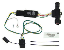 Ford Ranger Tail Light Wiring Harness Chevy Tail Light Wiring
