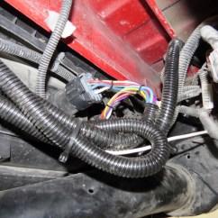 Hella Light Wiring Diagram Bear Skull Cap 2013 Silverado Ke Wiring, Cap, Free Engine Image For User Manual Download
