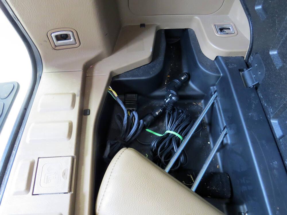 Honda Pilot 2007 Ex Engine Wire Diagrams Automotive Wiring Diagrams