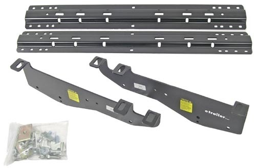 Duty 5th Wheel Wiring Harness On F150 Trailer Wiring Harness Diagram