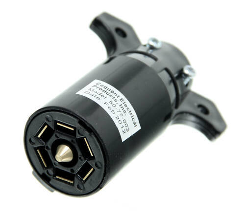 toyota tundra trailer wiring connectors