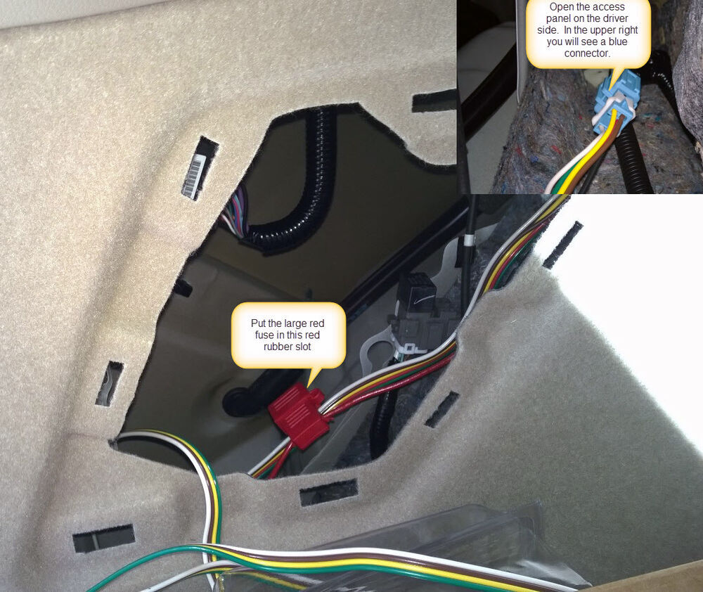 Acura Wiring Diagrams