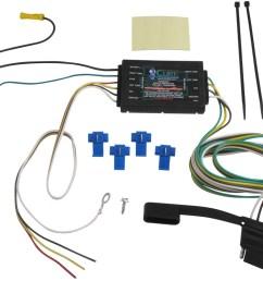 curt 7 way wiring diagram curt captivator 3 wiring diagram curt trailer wiring diagram curt hitch [ 1000 x 805 Pixel ]