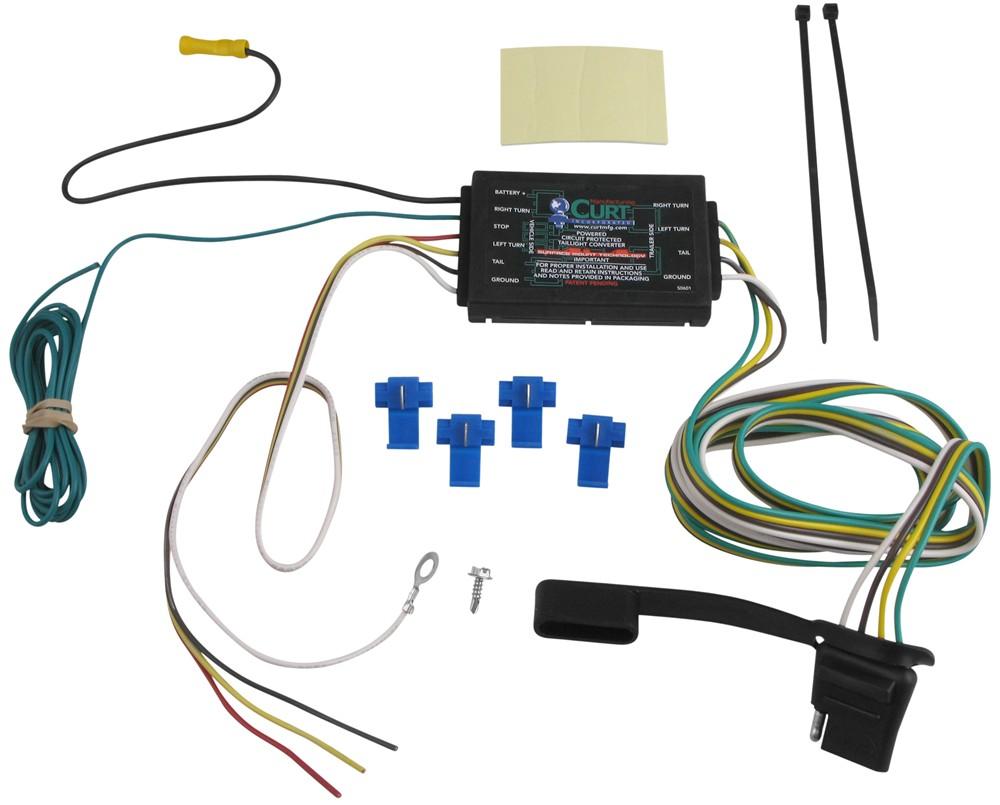medium resolution of curt 7 way wiring diagram curt captivator 3 wiring diagram curt trailer wiring diagram curt hitch