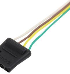 curt wiring 56146kit [ 1000 x 798 Pixel ]