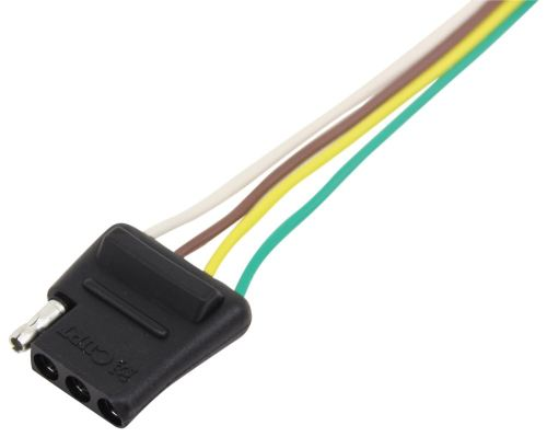small resolution of curt wiring 56146kit