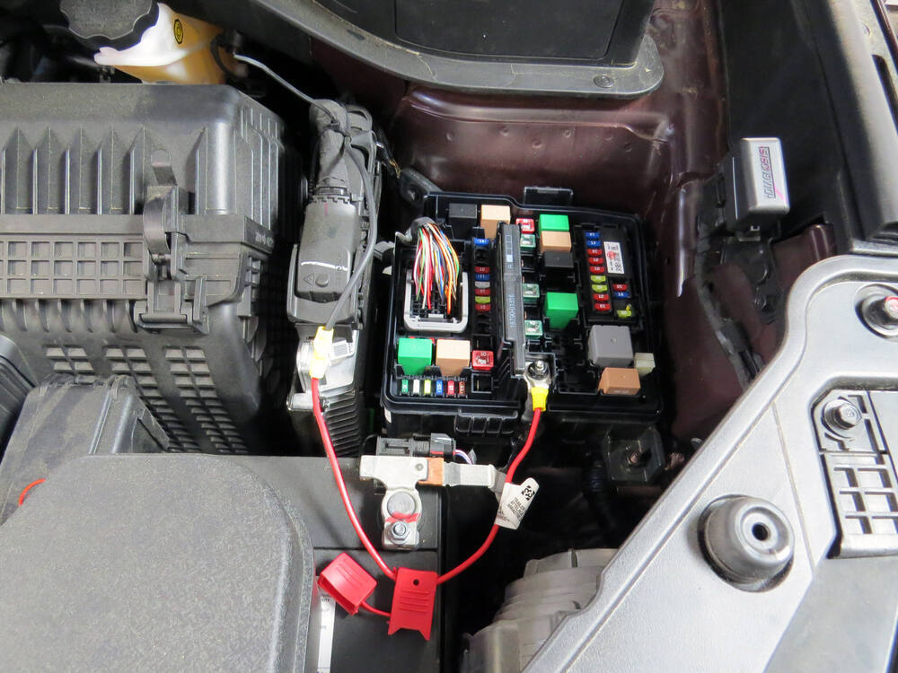 2007 Focus Wiring Diagram Starter In Addition 2005 Ford Focus Stereo