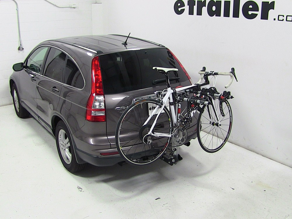 2011 Honda Crv Tow Bar Wiring Trailermate