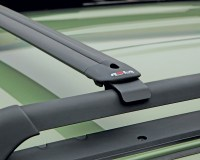 Rola Sport Series Roof Rack with RB Mounting System Rola ...