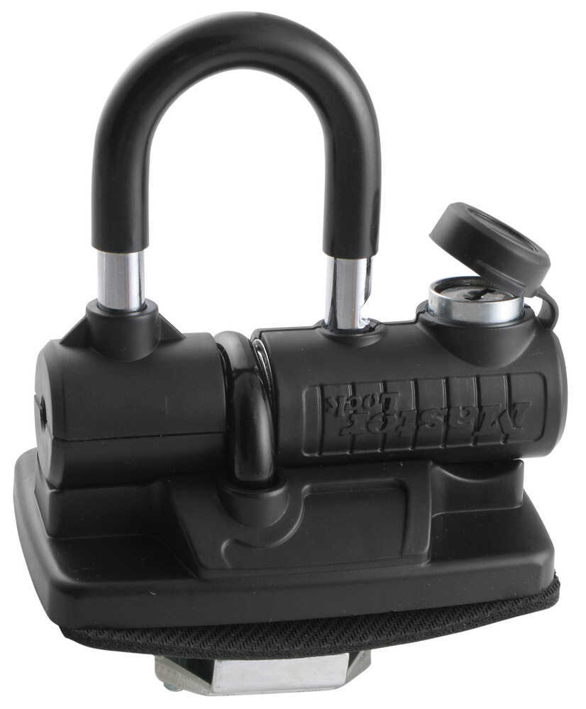 Master Lock Truck Bed Security ULock Master Lock Locks
