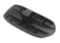 Replacement End Cap for Thule Xsporter Pro Truck Bed ...