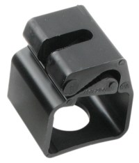 Replacement Square-Bar Clamp-On for Thule Ride-On Adapter ...