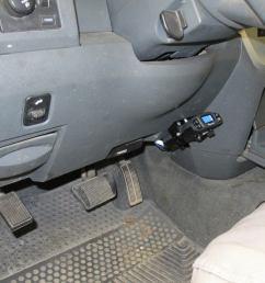 tekonsha prodigy p3 trailer brake controller 1 to 4 axles proportional tekonsha brake controller 90195 [ 1000 x 957 Pixel ]