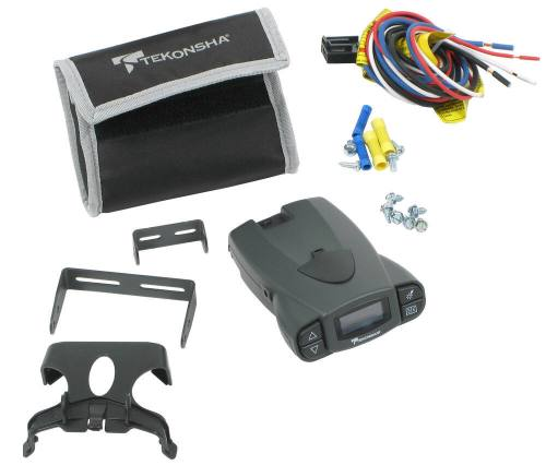 small resolution of tekonsha prodigy p3 trailer brake controller 1 to 4 axles proportional tekonsha brake controller 90195