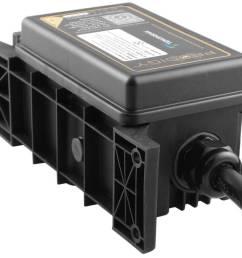 tekonsha prodigy rf wireless trailer brake controller 1 to 3 axles proportional tekonsha brake controller 90250 [ 1000 x 824 Pixel ]