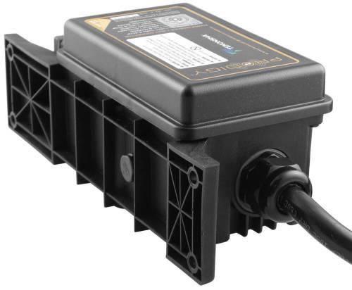 small resolution of tekonsha prodigy rf wireless trailer brake controller 1 to 3 axles proportional tekonsha brake controller 90250