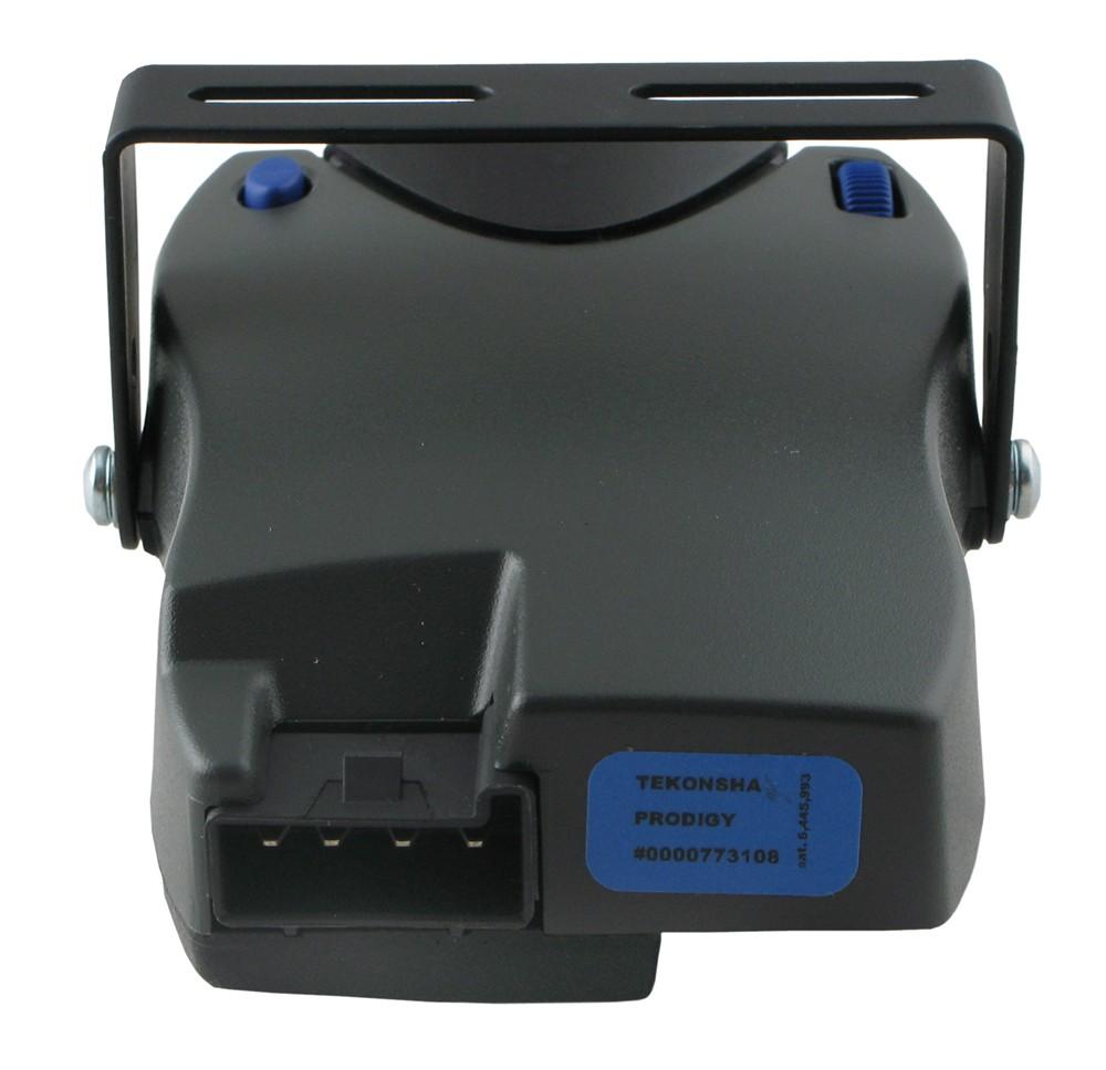 medium resolution of 90885 up to 4 axles tekonsha proportional controller