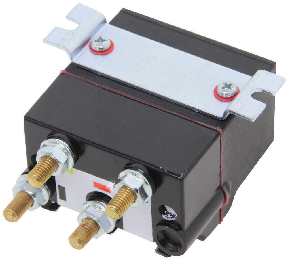 medium resolution of superwinch electric winch 98 10880