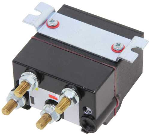 small resolution of superwinch electric winch 98 10880